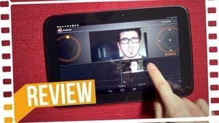 Google Nexus 10 - Review - HD