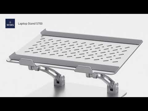 WiWU S700 Laptop Stand