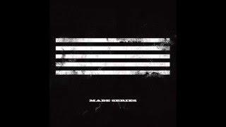 BIGBANG - LOSER (JP VER.)
