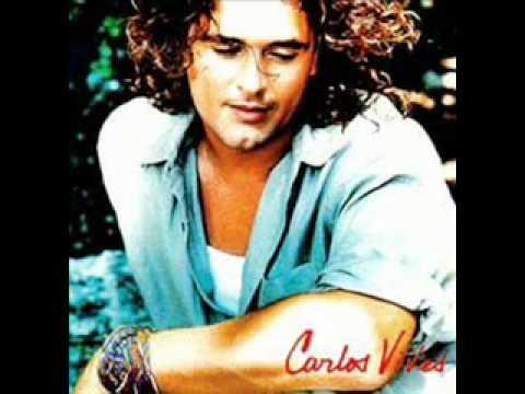 Carlos Vives El Arco iris