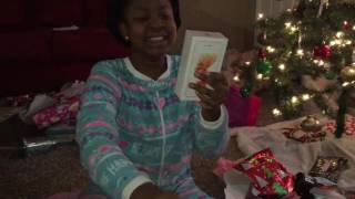 Download Youtube: iPhone 6s Christmas Surprise 💕