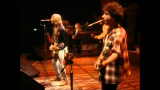 TOM PETTY & THE HEARTBREAKERS Built to Last / Makin' Some Noise ( Take The Highway Live ) 1991