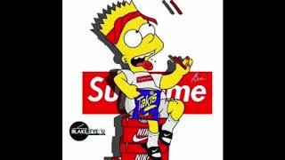 CG6   Bart