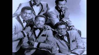 The Temptations - I Want A Love I Can See