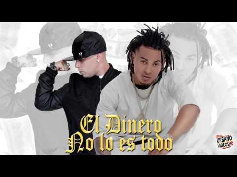 Download El Dinero No Lo Es Todo Ozuna Descargar Mp3 Mp4 Popular Gaman Kobong