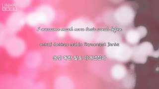 러시안룰렛_Russian Roulette lyrics - SPICA (스피카) [Eng.| Rom.| Han]