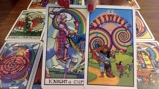 PISCES CAREER & MONEY 2020 *THIS IS AMAZING!!* 📈🔮💰  Psychic Tarot Card Reading