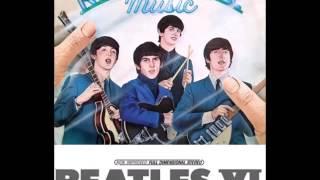 Carol (Beatles COVER)