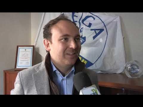 SPECIALE INFORMAZIONE : ON. FLAVIO DI MURO (LEGA)