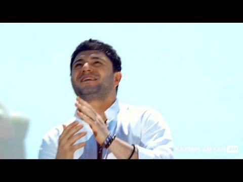 Razmik Amyan – vay vay / Armenian Pop