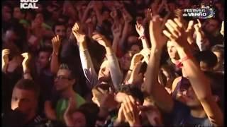 Gary Clark Jr Live Full Concert  So Good