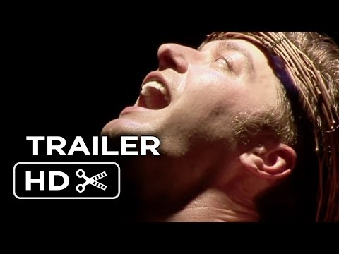 Download Corpus Christi: Playing with Redemption Official VOD Trailer (2014) - Documentary HD Mp4 HD Video and MP3