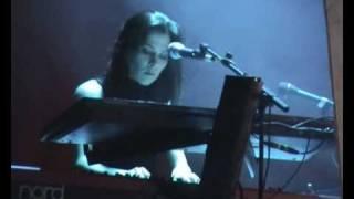 Tarja Turunen - Boy And The Ghost live in Kiev, 2008