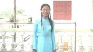 Cô giáo Nguyễn Thị Bích Hạnh