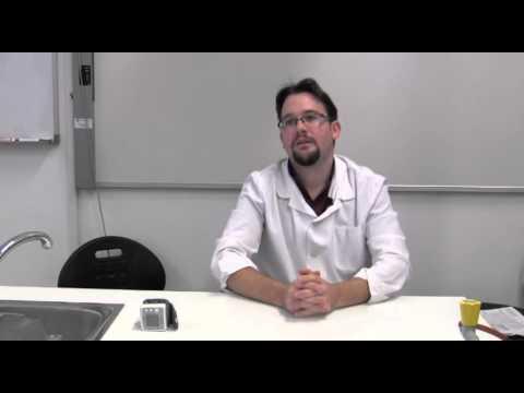 Portális hipertenzió szindróma besorolás