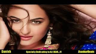 Hindi gana HD
