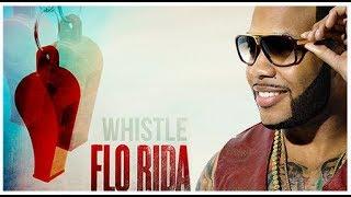 Whistle de Florida recorder version