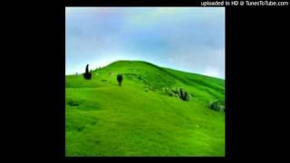Rakhi Soneya Ve - Ammy Virk (DjPunjab.Com)
