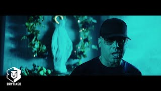 Borracho - Brytiago feat. Wisin (Video)