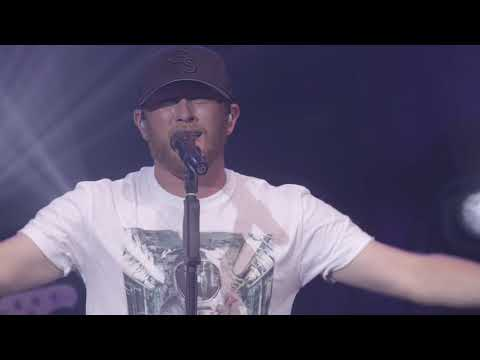 """Cole Swindell - """"The Ones Who Got Me Here"""" (Live At Joe's)"""