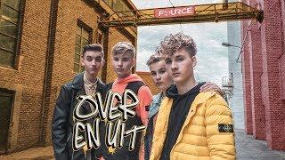 FOURCE – OVER EN UIT (officiële Videoclip)