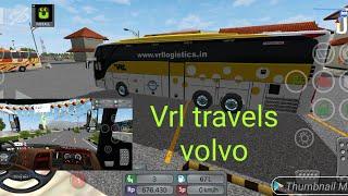 srs bus simulator - 免费在线视频最佳电影电视节目 - Viveos Net