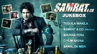 Full Songs - Jukebox - Samrat & Co.