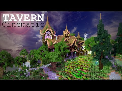 Medieval tavern minecraft cinematic free map download medieval tavern minecraft cinematic free map download photolibrary gallery public world viewer gumiabroncs Gallery