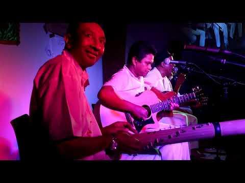 Concert Erick Manana & Feo gasy
