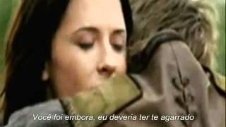 Enrique Iglesias  I Have Always Loved You Tradução