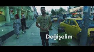 برنامج لماذا ؟  #Neden_Programı yakında   Destek için teşekkürler türkmen tv