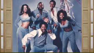 It's A Great Life by the 5th Dimension
