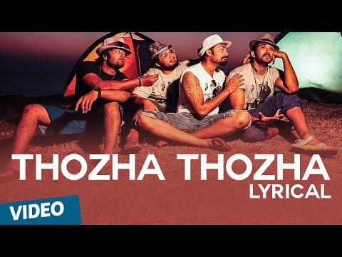 Thozha Thozha