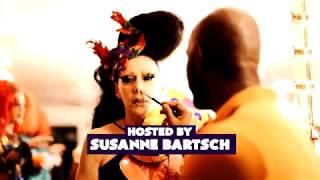 The Bareback Follies Art Basel Edition 2017 hosted by Susanne Bartsch