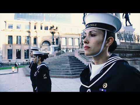 ¿Para qué sirve la Marina?