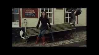Gallagher Girls Movie Trailer