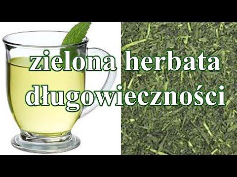 Olej Miód Lemon Dieta