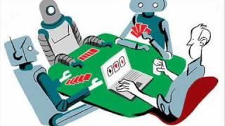 Descargar Los Mejores Juegos De Poker