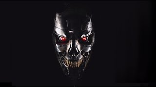 Trailer of Terminator Genisys (2015)