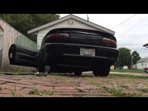 Singlespeed disc brakes