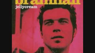 Doyle Bramhall II - I Wanna Be