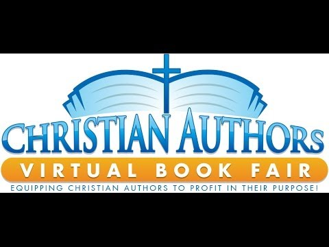 Write A Book & Christian Novel (Become An Author)