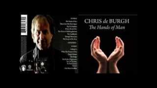 10 Chris de Burgh - Letting Go (The Hands of Man)