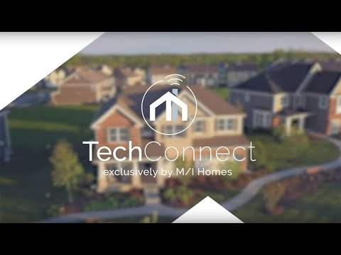 Welcome to Better TechConnect