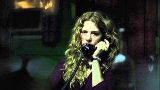The Caller Trailer