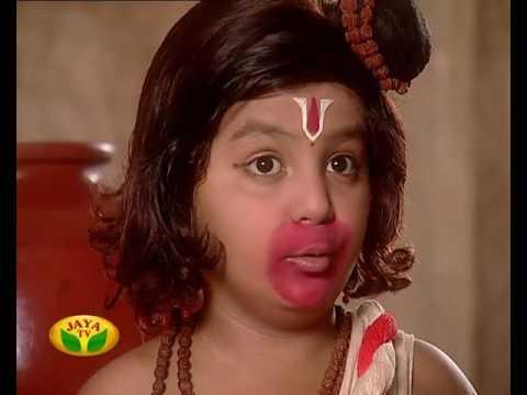 Download Jai Veera Hanuman Episode 331 On Wednesday 29 06 2016 Video