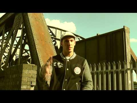 Semi B - Možná... (Official Music Video)