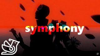 Flux Pavilion - Symphony (feat. Layna) (LYRICS) [Music Bird]