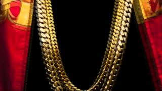2 Chainz ft Lil Wayne- Yuck (Based on A True Story)