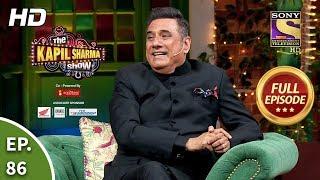 The Kapil Sharma Show Season 2 Boman Irani S Sarcasm